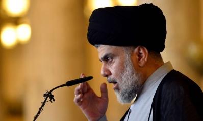 مليونيات العراقيين ومليونية الصدر