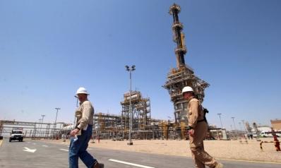 مافيات الفساد تنهب العراق بجولات التراخيص النفطية