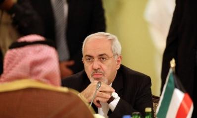 الكويت تنتفض ضد سياسة التخويف الإيرانية