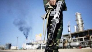 النزاع في شرق المتوسط وحرب ليبيا مترابطان..ومواجهة مفتوحة على النفط ليست جيدة لأوروبا ولا العالم