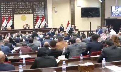 بغداد تعلن استئناف التعاون العسكري مع التحالف الدولي لمحاربة تنظيم الدولة