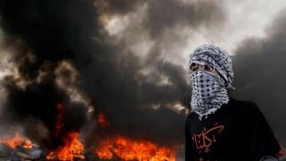 """خطة ترامب… بين """"أضغاث أحلام"""" وعودة الحركة الوطنية الفلسطينية إلى نقطة الصفر"""