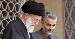 خيارات محدودة أمام إيران للرد على مقتل قاسم سليماني