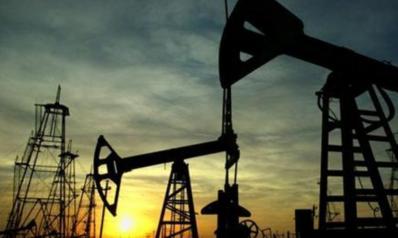 """أسعار النفط تتراجع… والبرازيل تعتزم بدء محادثات الانضمام إلى """"أوبك"""""""