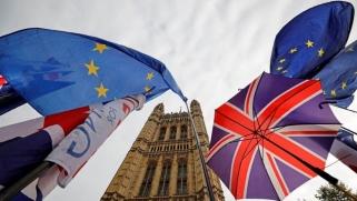 لماذا أحجم أوروبيون عن الإعداد للبقاء في بريطانيا بعد بريكست؟