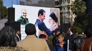 سليماني وضع خطة خمسية للمقاتلين الشيعة في سوريا.. وهذا هو إرثه