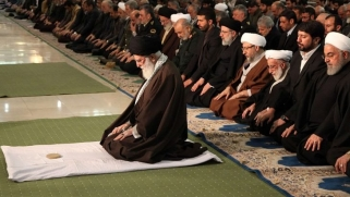 على الدول الغربية استخدام الأوراق الدبلوماسية التي تملكها مع إيران