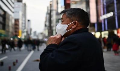 """قاتل النمو الصيني…""""كورونا"""" يجبر الشركات على الهروب وإغلاق واسع للأسواق"""