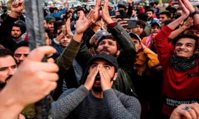 العراق بلا رئيس حكومة بعد شهر من المهلة الدستورية