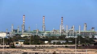 مخاوف من تصفير النفط الليبي… ودعوة أميركية لاستئناف الإنتاج