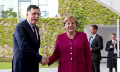 مع انعقاد مؤتمر برلين.. محللون: هذه أسباب التدخلات والنزاع في ليبيا