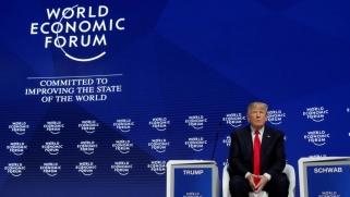 ترامب أهم المشاركين.. ماذا تعرف عن منتدى دافوس الاقتصادي العالمي؟