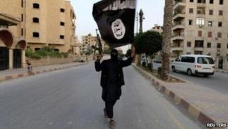 «داعش» يعلن بدء «مرحلة جديدة» تستهدف إسرائيل