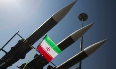 رفع قيود الأسلحة المفروضة على إيران: ما سيتغير وما لن يتغير