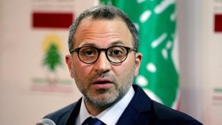 هذه هي قواعد الضغط الأمريكية على الحكومة اللبنانية الجديدة للتصدي للفساد