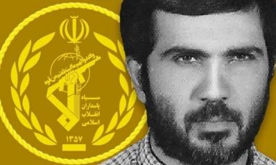 كيف مهد جنرال الاغتيالات لنفوذ إيران وقاسم سليماني في العراق؟