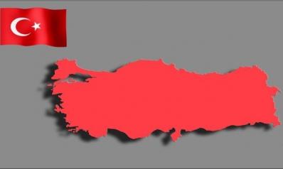تركيا تنهي مائة عام من العزلة