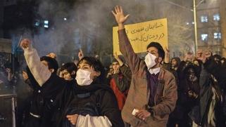 أي مصير تنتظره إيران ما بعد سليماني؟