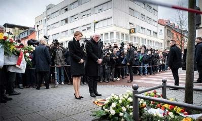 لماذا لا تُعتبر الهجمات ضد المسلمين في أوروبا إرهابية؟