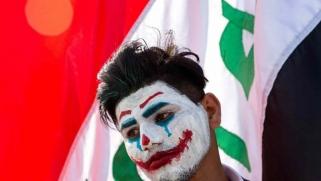 إيران ترتّب لمصالحة الصدر والمالكي لتقوية حلفائها في وجه انتفاضة العراق