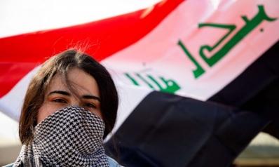 ميادين الاحتجاجات تلفظ انصار الصدر بعد مجزرة النجف