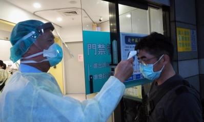 فيروس كورونا.. 1114 حالة وفاة ونحو 45 ألف إصابة وتراجع في تفشي العدوى