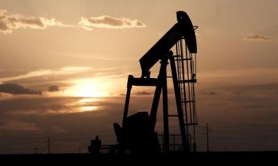 بسبب كورونا.. أول تراجع للطلب العالمي على النفط منذ الأزمة المالية
