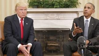 من أوباما إلى ترامب: احتقار العرب هو المشترك؟