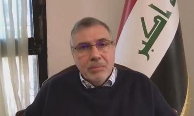 رسميا.. محمد توفيق علاوي يُكلف برئاسة الحكومة الجديدة في العراق