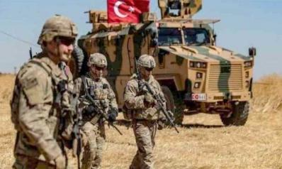 العلاقة التركية ـ الروسية واختبار الدم