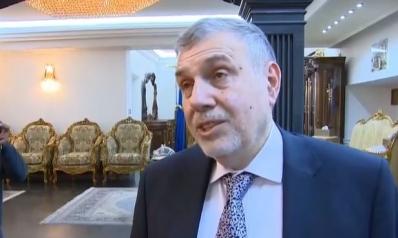 البرلمان العراقي يؤجل التصويت على تشكيلة الحكومة إلى السبت