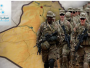 التقسيم… هل هو مستقبل العراق؟!