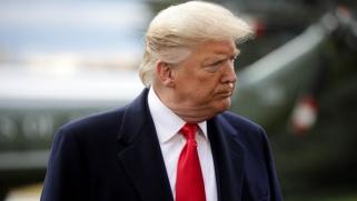 واشنطن بوست: ترامب المستبد يعيد تشكيل أميركا