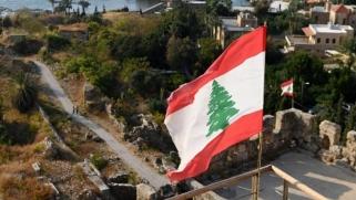 حدود لبنان.. حسابات إقليمية ومحلية تجمد المفاوضات مع إسرائيل