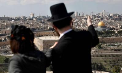 """من وعد بلفور حتى صفقة القرن: هكذا يبدو """"أنابوليس"""" بديلاً لحل النزاع الإسرائيلي الفلسطيني"""