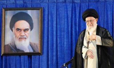 في ذكرى ثورتها… ماذا تغير بالإدراك والسلوك الإيرانيَين؟