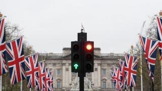 بعد البريكست.. الهجرة إلى بريطانيا ضمن نظام جديد