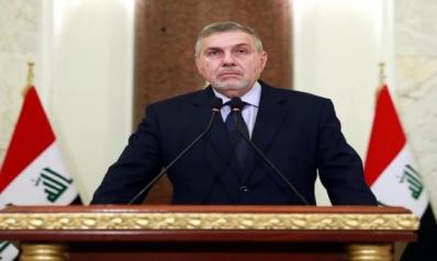 قوى سياسية عراقية تدافع عن تمسكها بالمحاصصة في حكومة علاوي