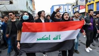 في توصيف الحكومة العراقية القادمة