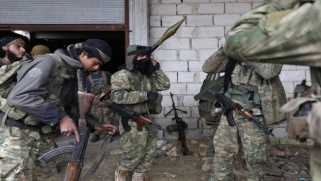 روسيا تتجاهل مطالب تركيا بشأن إدلب