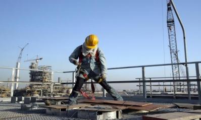 نمو سوق الغاز في الشرق الأوسط ضعف معدّل الطلب العالمي