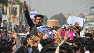 العراق: الخلافات تؤجل جلسة منح الثقة لحكومة علاوي