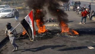 العراق: تشكيل الحكومة يصطدم بعقبة المحاصصة