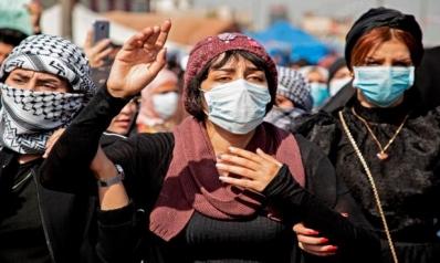 العراق: الصدر يدرس سحب دعمه لعلاوي