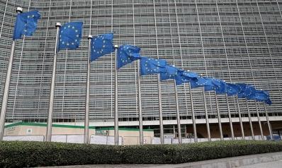 الاتحاد الأوروبي يفشل في اختبار القوة في إدلب