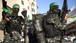 صفقة القرن ونزع سلاح غزة.. مطلب قديم صعب التطبيق