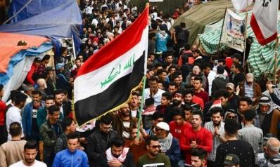 """هل تُسكت """"الحكومات التكنوقراطية"""" غضب الشارع العربي؟"""