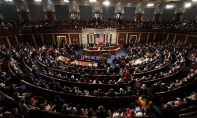 ديمقراطيو أمريكا يريدون معاقبة روسيا على تدخلها في انتخابات 2020