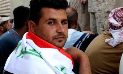 تركيز سياسة العراق على حقوق الإنسان والانتخابات العادلة