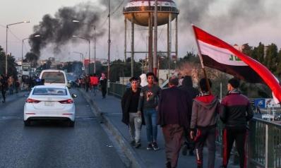 «ماذا يريد مقتدى الصدر؟» السؤال الخاطئ في العراق!
